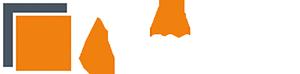 https://haroalu.nl//wp-content/uploads/2020/02/Haro-Aluminium-BV-logo2.png